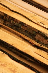 plywood, plank, brown, wood, wood stain, lumber, hardwood,