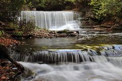Scotts Falls