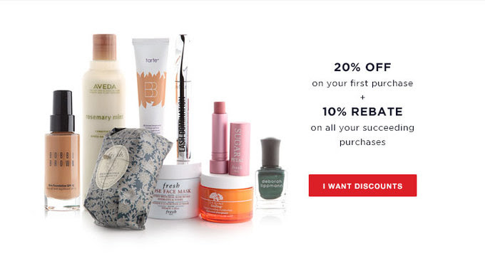 beautymnl_discounts