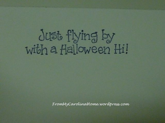 HalloweenCard2014-7