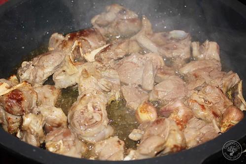 Cordero al ajillo pastor www.cocinandoentreolivos.com (10)