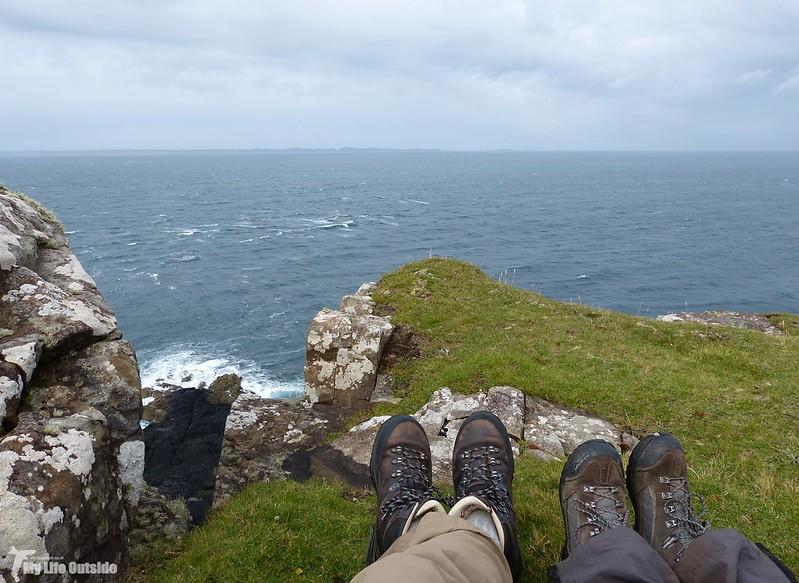 P1090353 - Caliach, Isle of Mull