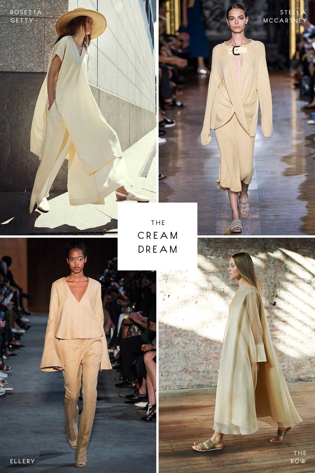 miss-moss-ss15-cream-dream