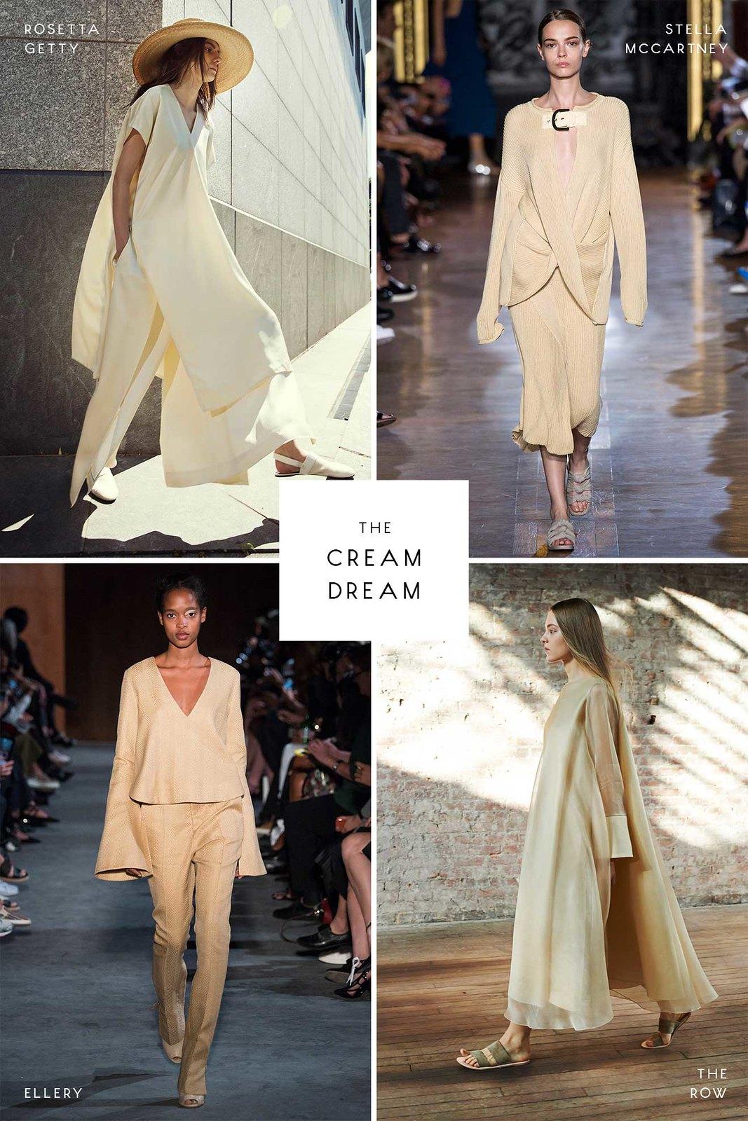 miss-moss-ss15-cream-dream