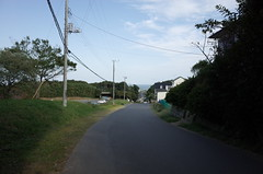 R0324310.JPG