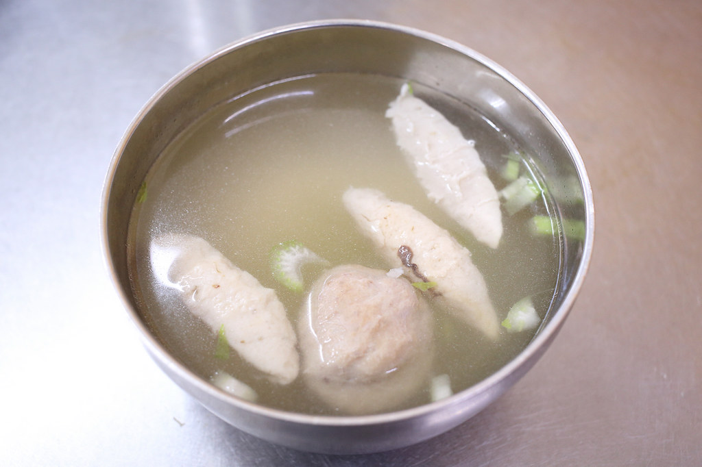 20141007大同-吳記碗粿之家 (6)
