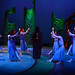 The Winter's Tale_0974