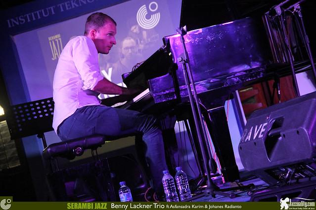 Serambi Jazz 2014-BennyLacknerTrio (13)