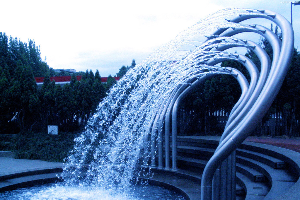 Car Wash Thousand Oaks Janss Mall Hours