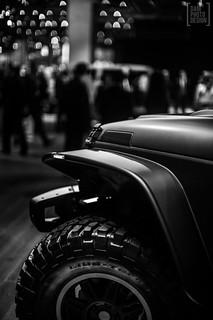 Fiat-details-@-Paris-2014-10