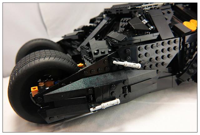 Lego76023 (56)