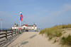 Ostsee-2014-04613.jpg