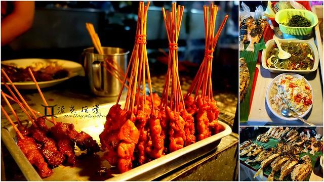 Sabah Food-07