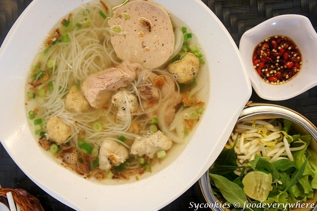 4.Kafe Vietnam @ Puchong (18)