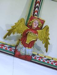 Roof Angels
