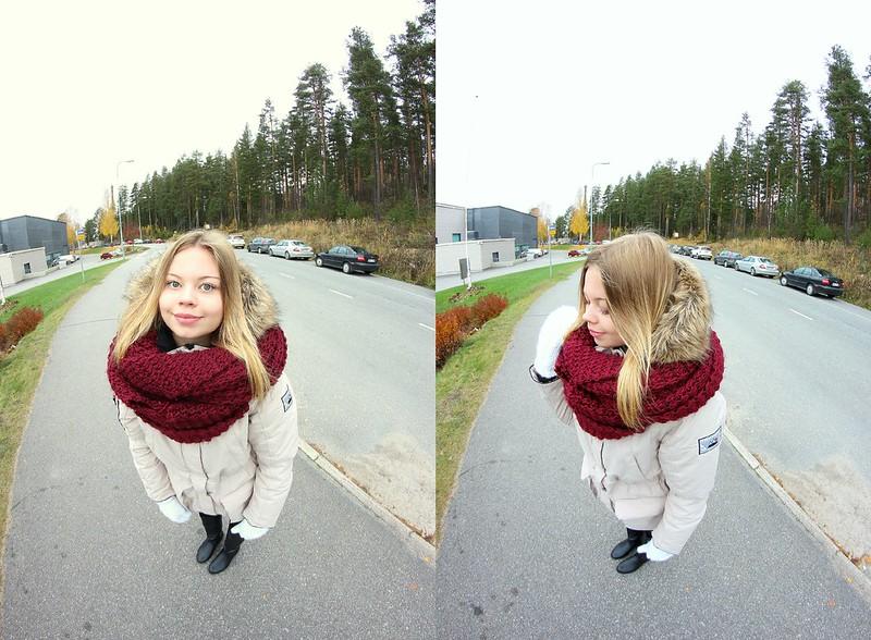 IMG_kollaasi3297