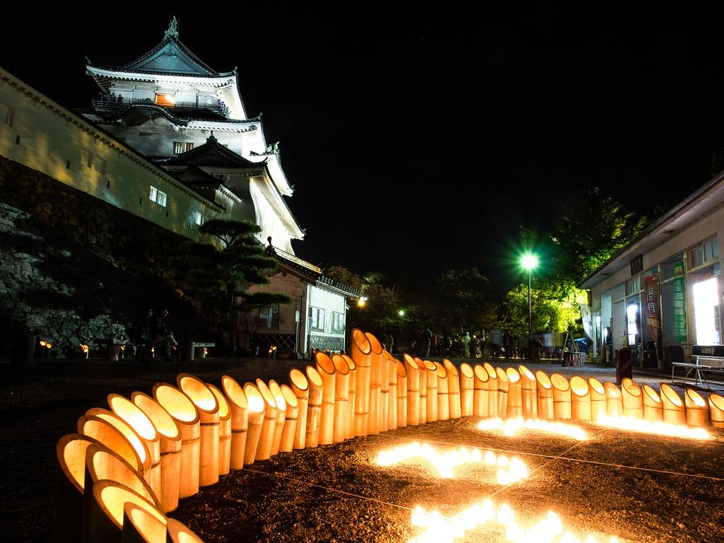 御坊市 (Gobo City, Wakayama Prefecture) - cover