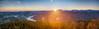 Sunrise Prochenberg