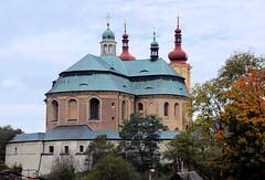 Hejnice, Czech Republic