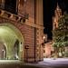 Teramo, Piazza Orsini by Fabio S4mb0r4