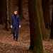 The AW14 Darren Kennedy X Louis Copeland Collection by Darren Kennedy Official