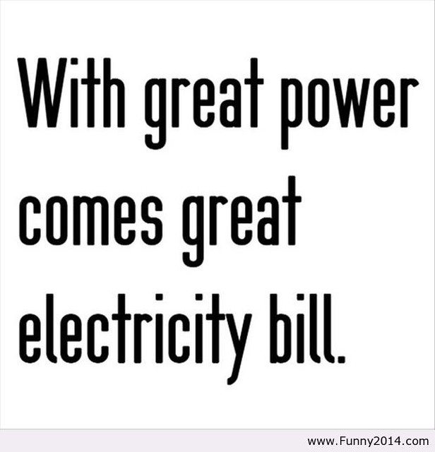 Great-power-2014-saying