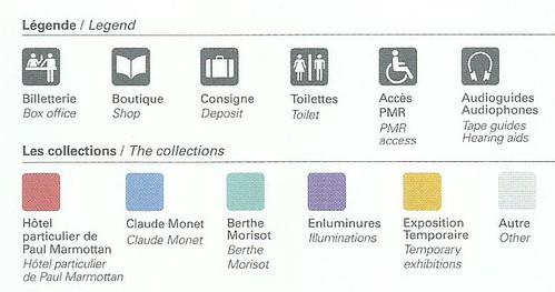 Museu Marmottan - Museu Paris