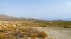 Kreta 2014 104