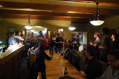 Canberra Brewers Inc. posted a photo:	OLYMPUS DIGITAL CAMERA