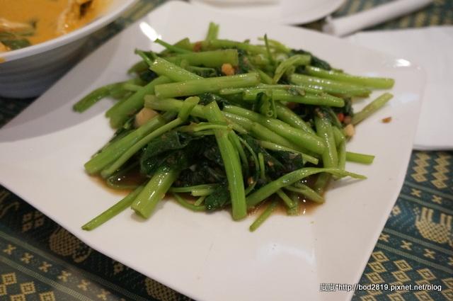 15405667766 8eac7d9a0a o - 【台中西屯】泰妃苑泰式料理-口味不錯的泰國料理,套餐很划算