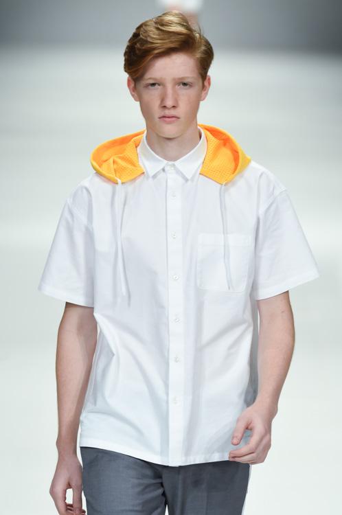 SS15 Tokyo MR.GENTLEMAN101_Liviu Scortanu(Fashion Press)