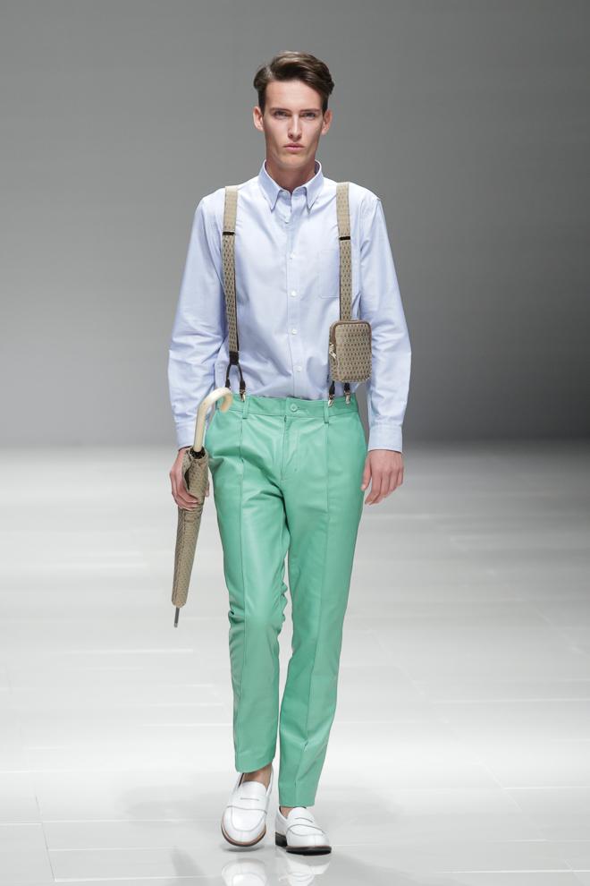 SS15 Tokyo MR.GENTLEMAN046_Dzhovani Gospodinov(fashionsnap)
