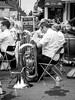 Penarth Pavilion Band