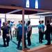 Digits developer pod at Flight
