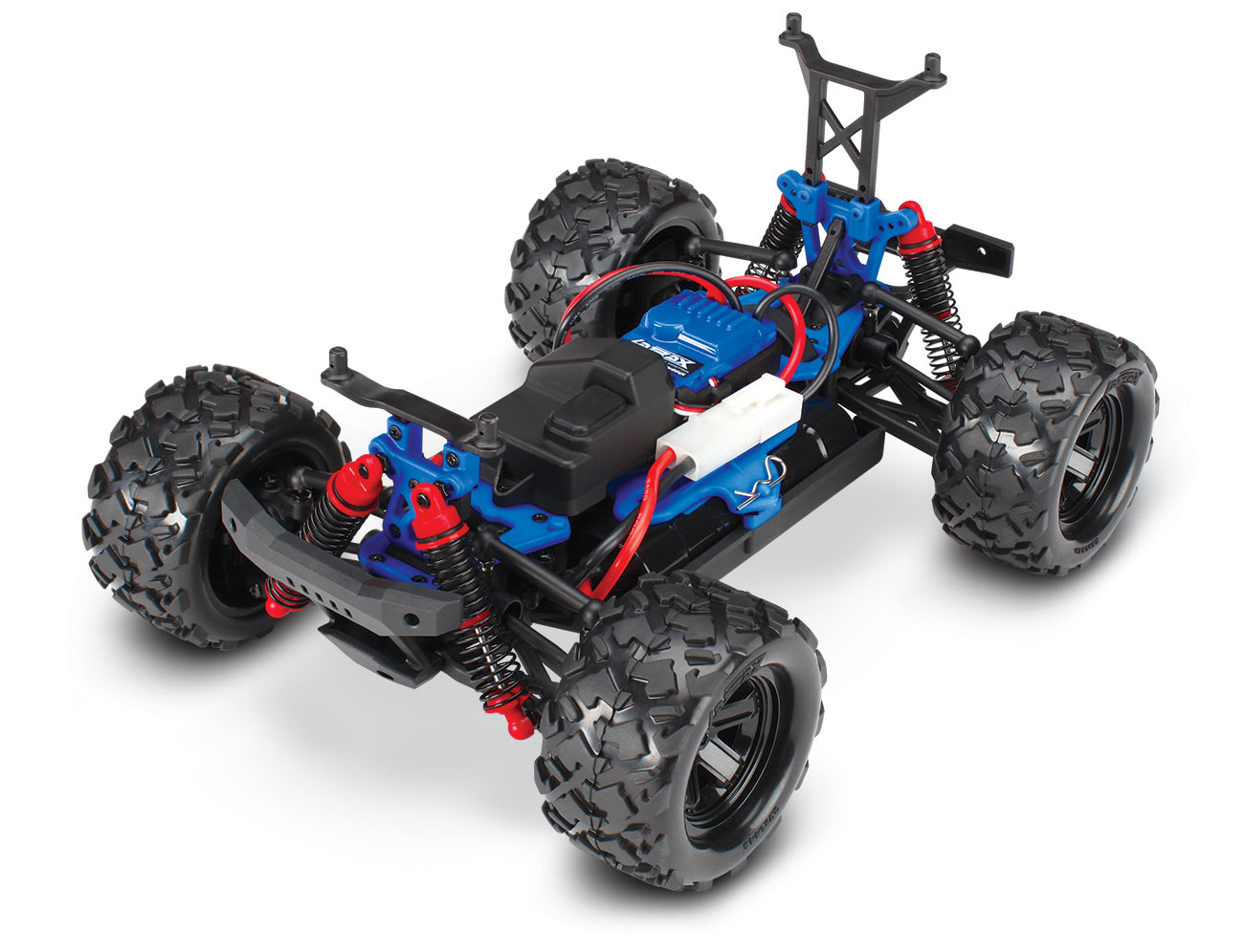 traxxas 4x4 rc car with Showthread on Rc Lights  Head And Brake  bo Review likewise 1965727 besides 3410 00 Karosserie Traxxas 1 8 Rat Rod Klar P 56838 further Red Hot Traxxas Trx 4 News Bronco 2 2 Kit likewise Watch.