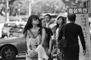 Seoul-street5