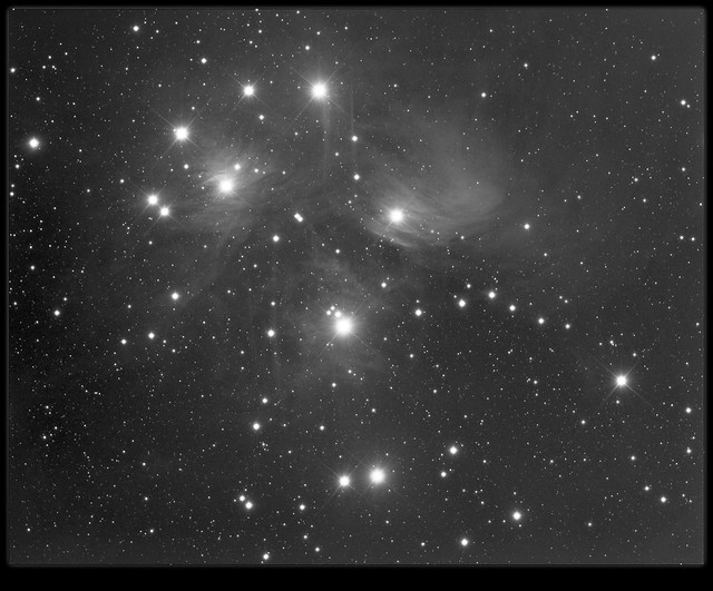 the local group astronomy - photo #11