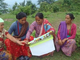 Community Health Programme