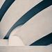Solomon R. Guggenheim Museum by mattdwen