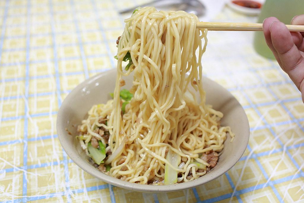 20141017-3台南-麵條王海產麵 (12)