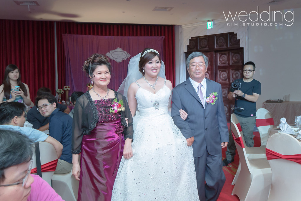 2014.07.05 Wedding Record-171
