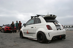the world 39 s most recently posted photos of abarth and. Black Bedroom Furniture Sets. Home Design Ideas