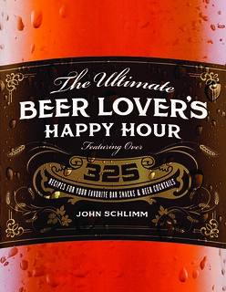 Ultimate Beer Lover's Happy Hour