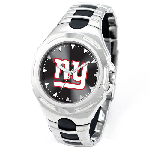 New York Giants Victory Series Watch