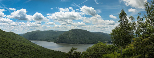 people panorama walking hiking pano country upstate stormking newyorkstate jt hudsonhighlands