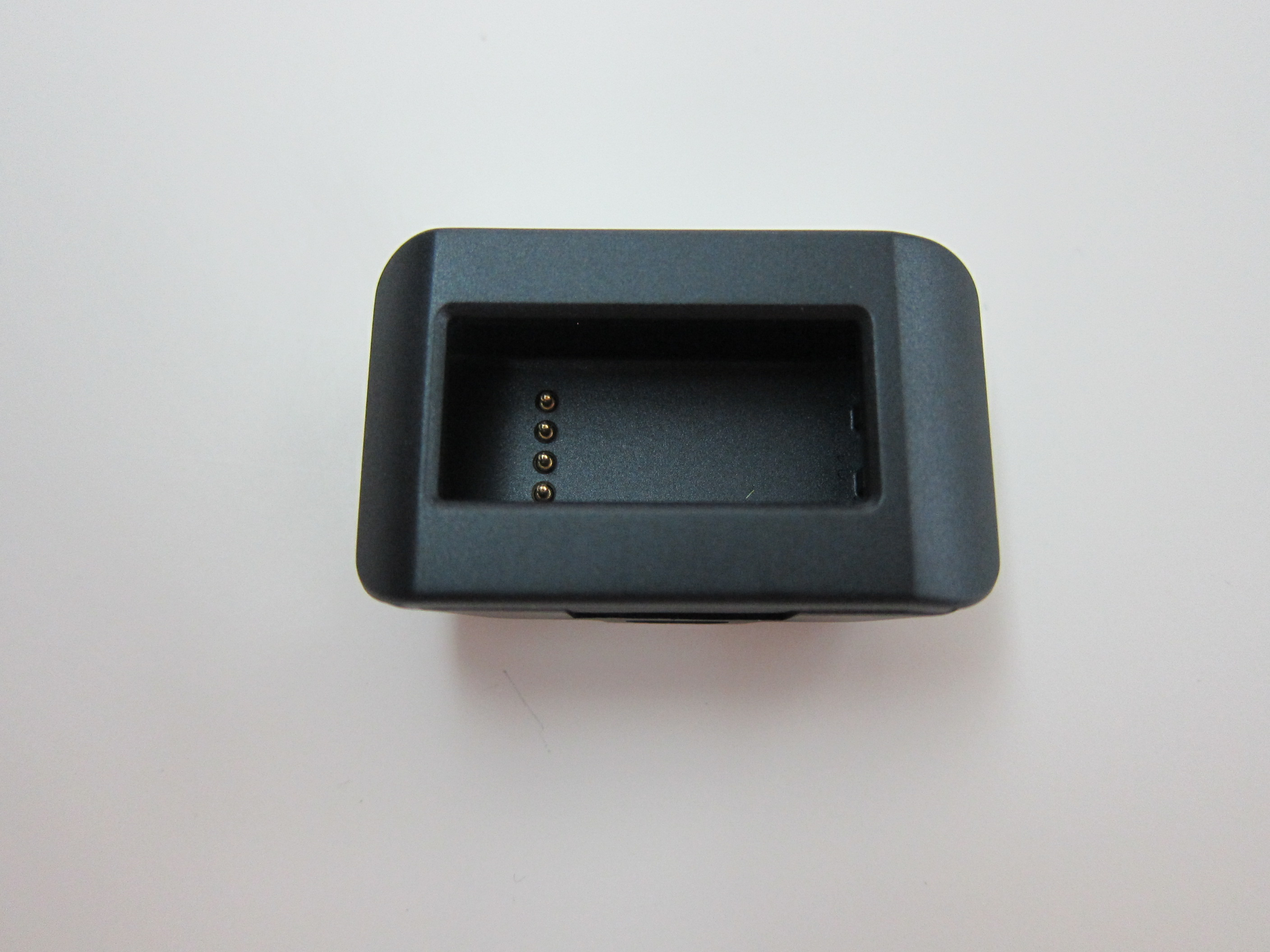 Striiv touch charger