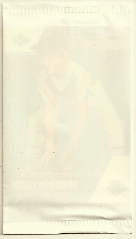 SCAN8952 - Copy (5)