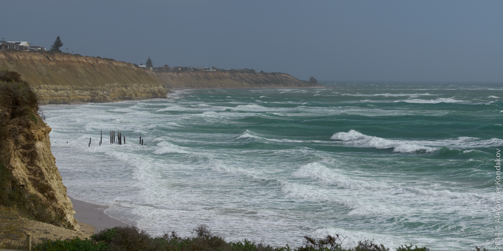 20141006 Aldinga Beach-9
