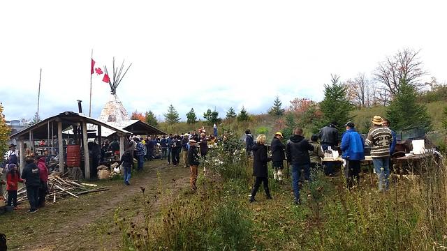 Oktober Harvest Fest 2014