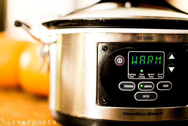 hamilton beach set & forget slow cooker review in_The_know_mom